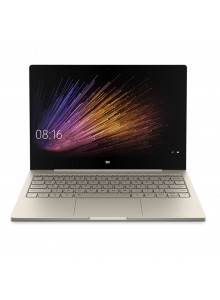 "Ноутбук Xiaomi Mi Notebook Air 12,5"" 256GB (Intel Core m3-7Y30, серебристый)"