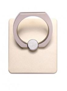 Держатель кольцо для смартфонов Xiaomi (Xiaomi, золотой)