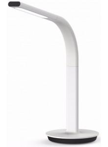 Настольная лампа Philips EyeCare