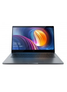 "Ноутбук Xiaomi Mi Notebook Pro 15,6"" 16GB / 256GB/ Intel i7 (серый/space grey)"