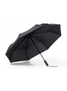 Автоматический зонт Xiaomi MIJIA Automatic
