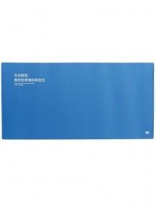Коврик для мыши Xiaomi XL Синий