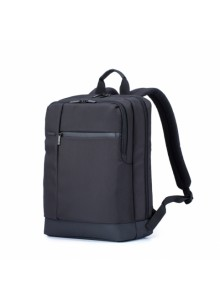Бизнес рюкзак Xiaomi Classic Business Backpack Black Черный