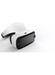 Шлем виртуальной реальности Xiaomi Mi VR 2