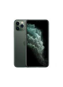 Apple iPhone 11 Pro 64GB Темно-зеленый