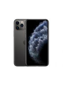 Apple iPhone 11 Pro Max 64GB Серый