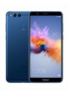 Honor 7X 4GB+64GB Синий