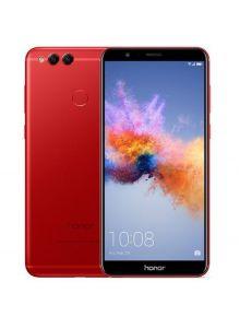Honor 7X 4GB+64GB Красный