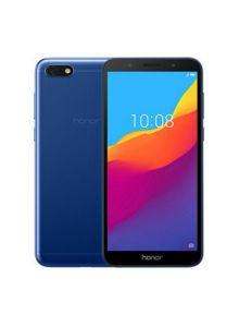 Honor 7 Play 2GB+16GB Синий