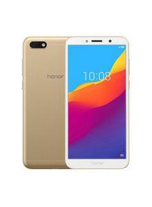 Honor 7 Play 2GB+16GB Золотой