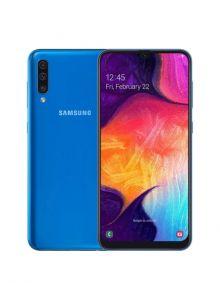 Samsung Galaxy A50 4Gb+64Gb Синий