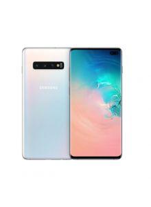 Samsung Galaxy S10+ EAC 8Gb+128Gb Перламутр
