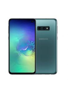 Samsung Galaxy S10e 6Gb+128Gb Аквамарин