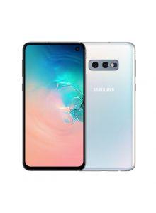 Samsung Galaxy S10e 6Gb+128Gb Перламутр