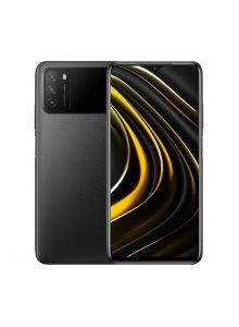 Xiaomi Poco M3 4Gb+64Gb Серый