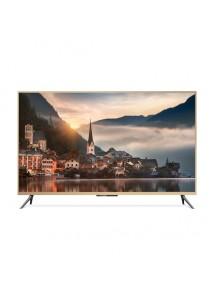 Xiaomi Mi TV 3S (48 дюймов)