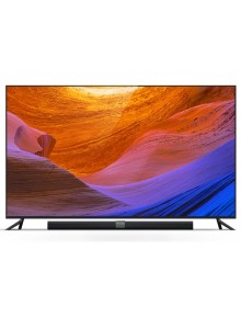 Xiaomi Mi TV 4 (49 дюймов)
