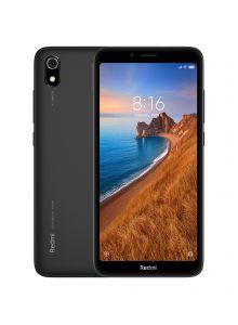 Xiaomi Redmi 7A 2Gb+16Gb Черный