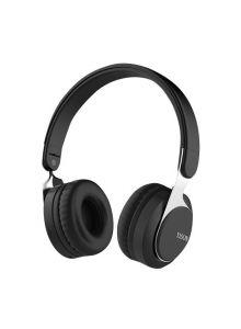 Беспроводные Bluetooth Наушники Yison B1 Черный