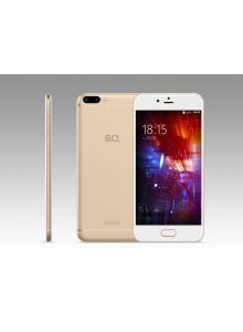 BQ-5203 Vision золотой