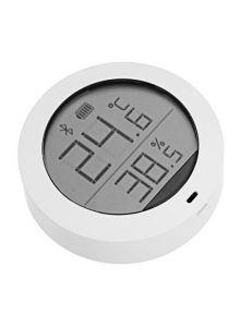 Датчик температуры и влажности Xiaomi Mijia Bluetooth Hydrothermograph