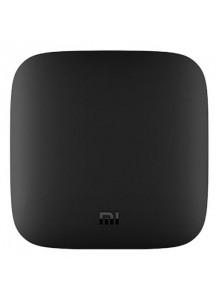 TV приставка Xiaomi Mi Box 3C 1GB + 4GB