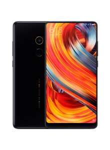 Xiaomi Mi Mix 2 6GB + 64GB черный