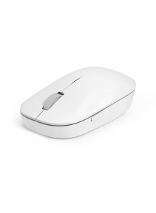 Xiaomi Mouse 2 Белый