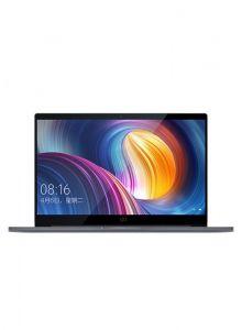 "Ноутбук Xiaomi Mi Notebook Pro 15,6"" 8GB / 256GB/ Intel i5 (серый)"