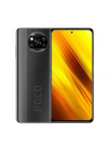 Xiaomi Poco X3 6Gb+128Gb Серый