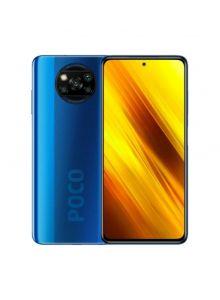 Xiaomi Poco X3 6Gb+128Gb Синий