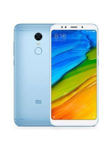 Xiaomi Redmi 5 2Gb+16Gb голубой