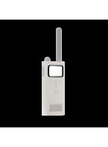 Портативная радиостанция Xiaomi MiJia Walkie-Talkie белая