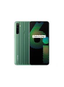 Realme 6i 4Gb+128Gb Зеленый