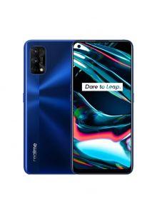 Realme 7 Pro 8Gb+128Gb Синий