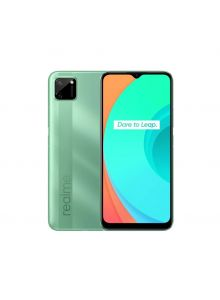 Realme C11 2Gb+32Gb Зеленый