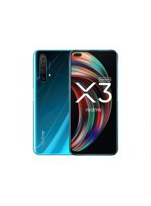 Realme X3 SuperZoom 8Gb+128Gb Синий