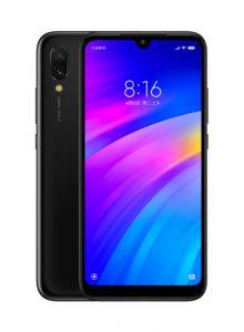 Xiaomi Redmi 7 2Gb+16Gb Черный