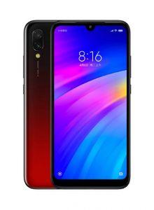 Xiaomi Redmi 7 2Gb+16Gb Красный