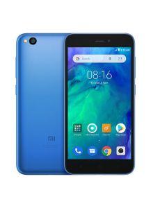 Xiaomi Redmi GO 1Gb+8Gb Синий