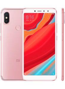 Xiaomi Redmi S2 3Gb+32Gb розовый