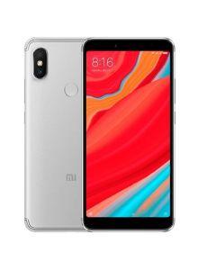 Xiaomi Redmi S2 3Gb+32Gb серый