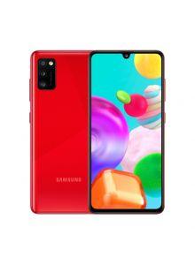Samsung Galaxy A41 4Gb+64Gb Красный