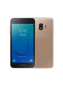 Samsung J2 Core 1Gb+8Gb Золотой