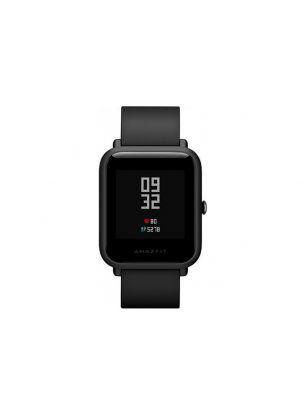 Смарт-часы Huami Amazfit Bip Lite Черный