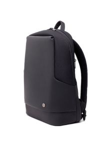 Xiaomi 90 Points Multitasker Commuting Backpack Черный