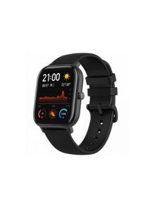 Смарт-часы Xiaomi Amazfit GTS Черный
