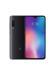 Xiaomi Mi 9 6GB+128GB Черный