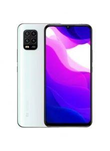 Xiaomi Mi 10 Lite 6GB+128GB Белый