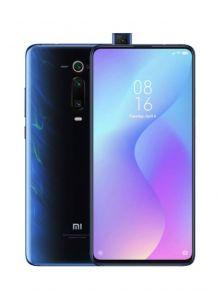 Xiaomi Mi 9T 6GB+128GB Синий